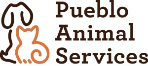 Pueblo Animal ServicesPAS is a division of the Humane Society of the Pikes Peak Region. Services include dog, cat and small animal intake and adoptions, subsidized pet sterilization and vaccinations, animal cruelty investigations, a Trap-Neuter-Return program for community cats and other important services. 4600 Eagleridge Place Pueblo, CO 81008 719-544-3005 info@hsppr.org www.hsppr.org/pueblo-animal-services