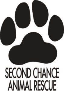 Second Chance Animal Rescue Foundation